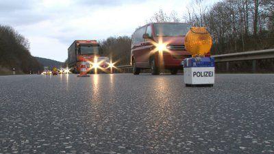 hessen polizei022