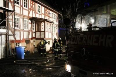 brand seigertshausen 004