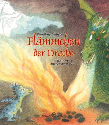 flaemmchen-cover-16-11-11
