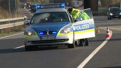 hessen polizei034