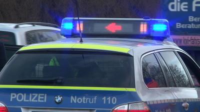 hessen polizei127