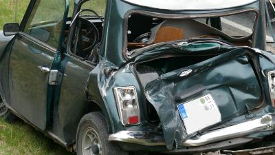 oelshausen unfall 16 04 2012