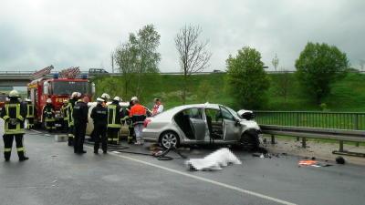 bottendorf unfall 09 05 2012