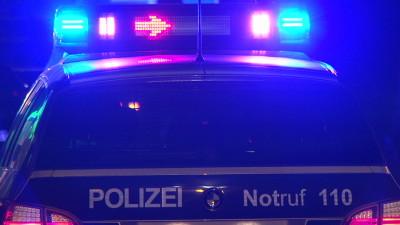 hessen polizei081