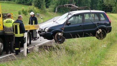frankenau unfall 25 06 2012