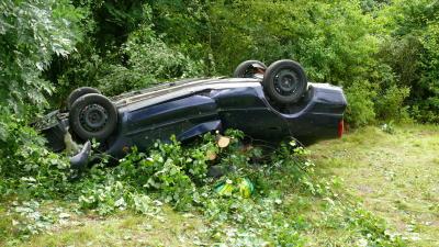 homberg unfall a7 14 07 2012