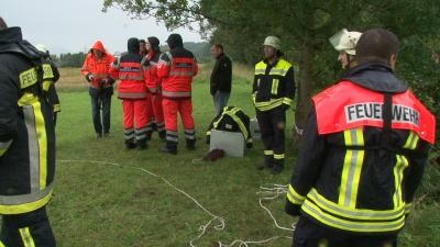 ludwigsau kanu unfall 14 07 2012