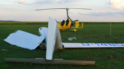 waldeck flugzeugabsturz 07 07 2012