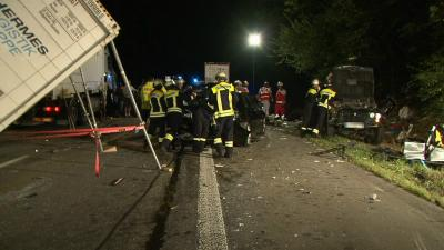 diemelstadt unfall a44 18 08 2012