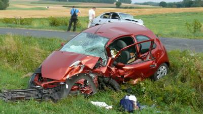 obergrenzebach unfall 21 08 2012