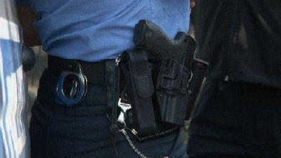 hessen polizei009