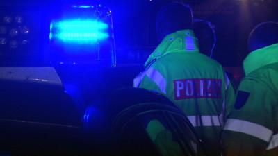 hessen polizei076