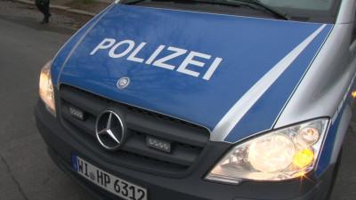 hessen polizei113