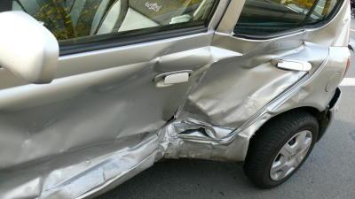 bad arolsen unfall b252 20 10 2012