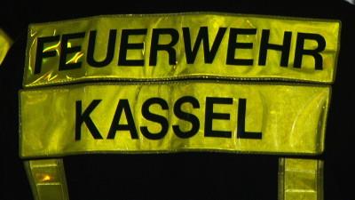 hessen feuerwehr089