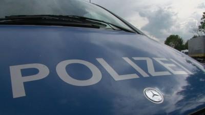 hessen polizei058