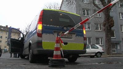 hessen polizei105