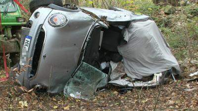 Grimelsheim unfall 18.11.2012