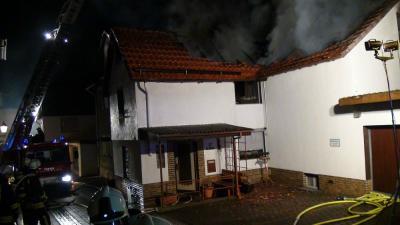 bad wildungen wohnungsbrand 11 11 2012