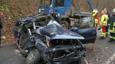 doernberg unfall l3390 23 11 2012