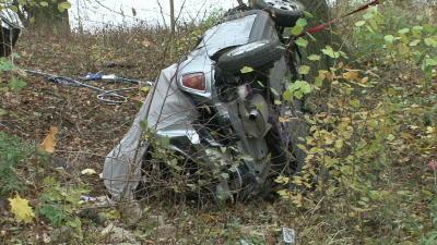 grimelsheim unfall l3210 2 18 11 2012