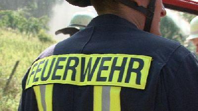 hessen feuerwehr043