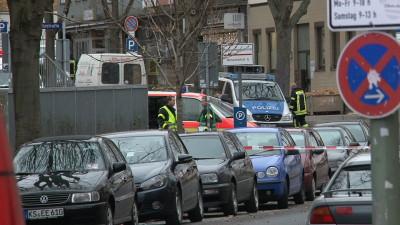 hessen polizei103