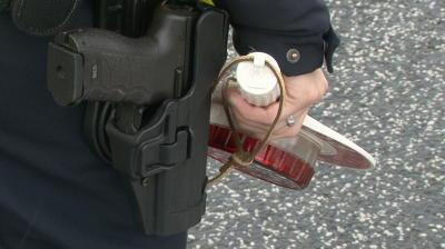 hessen polizei140
