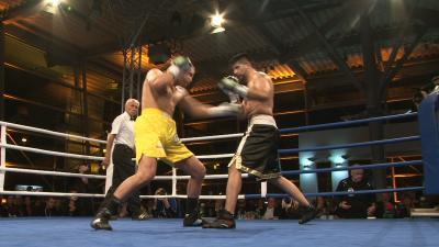 kassel boxkampf 24 11 2012