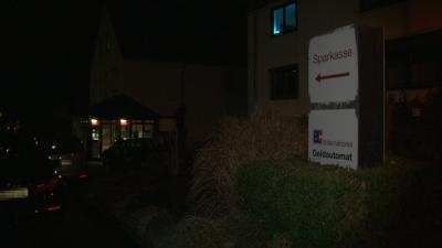 kassel ueberfall brasselsberg 27 11 2012