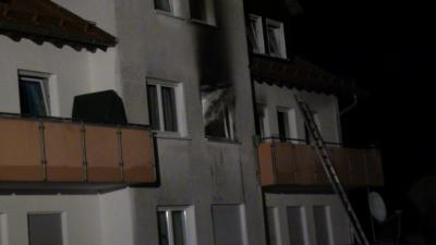 rennertehausen wohnungsbrand 30 11 2012