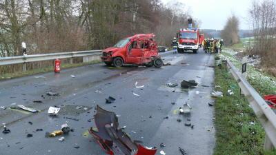 dransfeld unfall l559 04 12 2012