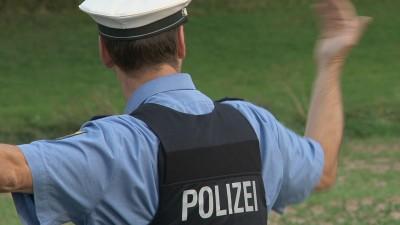 hessen polizei065