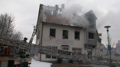 borken grossbrand 2 15 01 2013