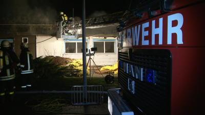 gudensberg wohnungsbrand 09 01 2012
