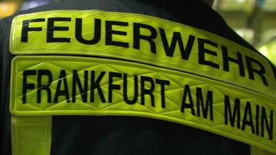 hessen feuerwehr128