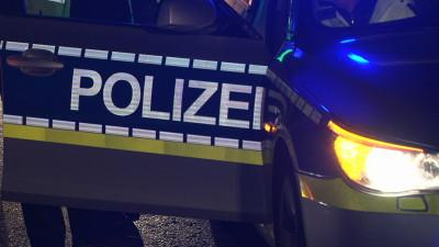 hessen polizei074