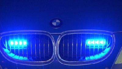 hessen polizei002