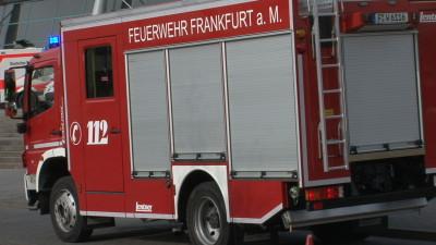 hessen feuerwehr124