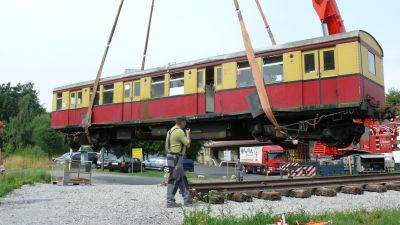 sbahn wolfhagen001