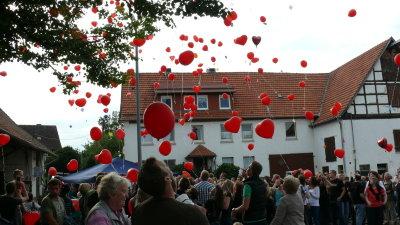 oelshausen trauer jana 25 08 2013