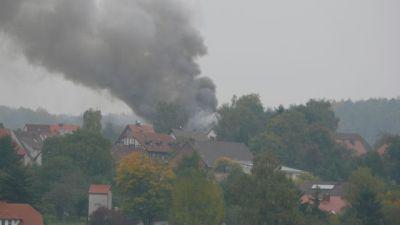 brand melgershausen001w