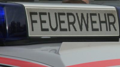 hessen feuerwehr093