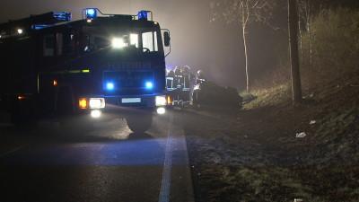 hessen feuerwehr131