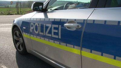 hessen polizei029