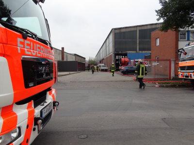 frankfurt brand lagerhalle 18112013