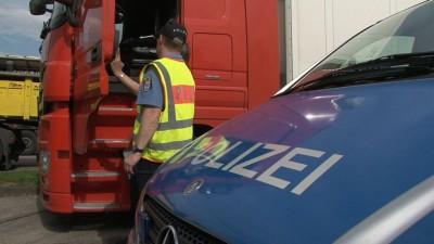 hessen polizei056