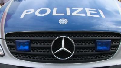 hessen polizei059