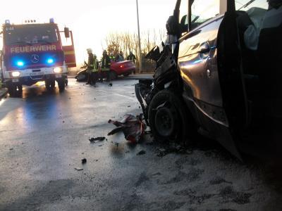hessisch lichtenau unfall 20122013