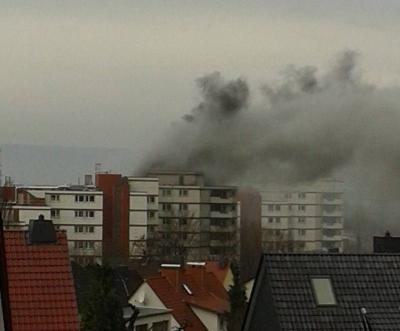 kassel hochhausbrand privat 15122013